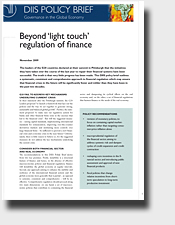 beyondlighttouch_cover (2)