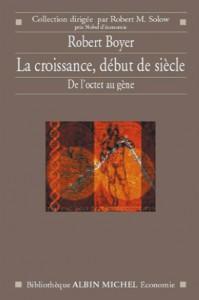 croissance_debut_siecle-199x300