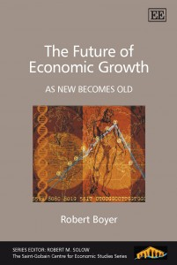 future_economic_growth-201x300