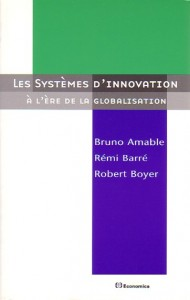 systeme
