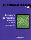 Decouverte-de-l-economie-n-2.-Questions-et-debats-contemporains_small