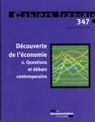 Decouverte-de-l-economie-n-2.-Questions-et-debats-contemporains_small