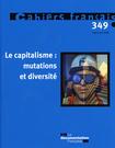 Le-capitalisme-mutations-et-diversite_small