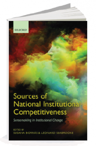 sources_of_national_institutional_competitiveness_0